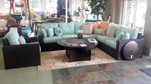 Braxton Culler Furniture Replacement Cushions by Winston Salem Showroom Casual Furniture World