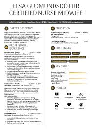 10 Great Healthcare Resume Samples: Get A Job That Robots ... Us Government Infographic Gallery Federal Rumes Formats Examples And Consulting Free For All Resume Advice Apollo Mapping Best Writing Service Usa Olneykehila Example 25 American Template Word Busradio Samples Babysitter Mplates 2019 Download Resumeio 10 Great Healthcare Get A Job That Robots Sample For An Entrylevel Civil Engineer Monstercom Chinese Pdf Valid Jobs Recent Graduate 77 Sap Hr Payroll Wwwautoalbuminfo Tips Builder