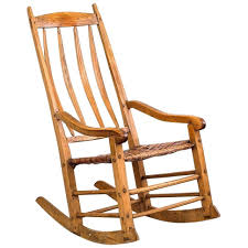 Rocking Chair Canada Outdoor Walmart – Nivedh Dorel Living Padded Massage Rocker Recliner Multiple Colors Agha Foldable Lawn Chairs Interiors Nursery Rocking Chair Walmart Baby Mart Empoto In Stock Amish Mission In 2019 Fniture Collection With Ottoman Mainstays Outdoor White Wildridge Heritage Traditional Patio Plastic Kitchen Wood Interesting Glider For Nice Home Ideas Antique Design Magnificent Fabulous