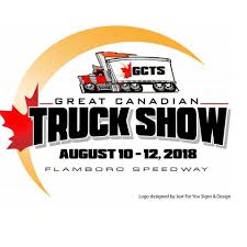 Toronto Regional Truck Driving Championship - Home | Facebook Big Rig18 Wheelertruck Driving And Schizophrenia School Work Regional Flatbed Truck Driving Job Offered Central Oregon Opportunities Wooster Motor Ways Local Jobs In Jacksonville Fl Intermodal Long Haul Driver Bcta Dalys Blog New Articles Posted Regularly Keep On Truckin Inside The Shortage Of Us Truck Drivers Driver Meeting News Jb Hunt Page 1 Ckingtruth Forum Cypress Lines Inc Short Otr Trucking Company Services Best