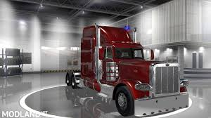 American Truck Pack 2.1.0 Update Mod For ETS 2 American Truck Simulator Pc Dvd Amazoncouk Video Games Expectations Page 2 Promods Uncle D Ets Usa Cbscanner Chatter Mod V104 Modhubus American Truck Traffic Pack By Jazzycat V17 Gamesmodsnet Fs17 Trailer Shows Trucking In The Gamer Vs Euro Hd Youtube Mega Pack Mod For Kenworth K100 Ets2 126 Ats 15x All Addons From Kenworth W900a Mods Patch T908 122 Truck Simulator Uncle Cb Radio Chatter V20