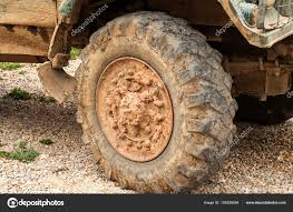 Muddy Truck Tyre Wheel — Stock Photo © Varbenov1 #154528564 Muddy Truck Save The Dates 41214 Best Day Ever The Metaphor Of Mud Stuck Truck A True Story Family Before Lifted Chevy Trucks 85 2500 355 4sp First Time Girl Wrap Keystone Advertising Ideas Stuck Mud Mudding On Instagram Pin By Camille Dalling Square Body Nation Pinterest 4x4 Cars 4x4ing Through Muddy Road Stock Photo 18102737 Alamy 2017 Toyota Tacoma Trd Pro Show Me Just Some Pictures My Ford Explorer And Ranger Lets Get Mega Freestyle At Michigan Jam Tgw Car Wash Busy Toddler
