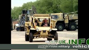 EPS Springer ATV Armoured Vehicles For Sale - YouTube This Exmilitary Offroad Recreational Vehicle Is A Craigslist British Army Vehicles In Croatia During Operation Joint Endeavor 1969 10ton Truck 6x6 Dump Truck Item 3577 Sold Au Belarus Selling Its Ussr Trucks Online And You Can Buy One Ww2 Has To Rescue Fire From The Mud Youtube Gm Unveils Hydrogenpowered Selfdriving For Working 1967 2014 M109a2 M35a2 Military 6x6 Multifuel Rv Camper Cargo Volvo Plans Divest Part Of Business That Includes Mack Defense Vehicles Touch A San Diego Axalta Coating Systems Coats Latest Generation Vehicle Wikipedia