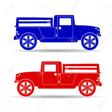Silhouette Of Two Trucks (red And Blue), Cartoon On White Background ... Howd They Do That Jeanclaude Van Dammes Epic Split The Two Universal Truck Axle Nuts X2 For Two Trucks Black Skatewarehouse Hino Motors To Enter Hino500 Series Trucks In Dakar Rally 2017 Heritage Moving And Storage Llc Collide Heavy Mist On The N3 Near Hidcote Estcourt Germans Call This An Elephant Race When Cide South Eastern Wood Producers Association Pilot Car And With Oversize Loads Editorial Stock Image Two Trucks Crash On N1 Daily Sun New Dmitory Vector Illustration Collision Of In Latvia On A8 Road Occurred Free Photo Transport Download