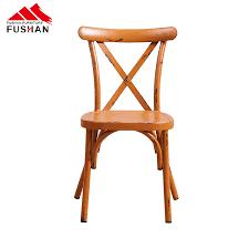 antike reproduktion stühle klassische massivholz esszimmer hans wegner stuhl buy antike reproduktion stühle klassische massivholz esszimmer