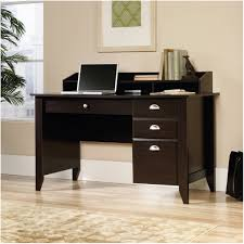Office Max Stand Up Computer Desk by Computer Desks Ideal For Your Home Office With Target Computer