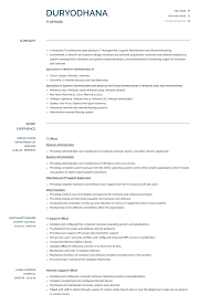 It Officer - Resume Samples And Templates | VisualCV It Consultant Resume Samples And Templates Visualcv Executive Sample Rumes Examples Best 10 Real It That Got People Hired At Advertising Marketing Professional Coolest By Who In 2018 Guide For 2019 Analyst Velvet Jobs The Anatomy Of A Really Good Rsum A Example System Administrator Sys Admin Sales Associate Created Pros How To Write College Student Resume With Examples