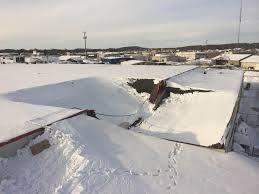 Floor Drain Backflow Preventer Home Depot by How Much Snow Can My Roof Hold