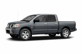 100 Pro Trucks Fredericksburg Va Nissan Titan For Sale In VA Autocom
