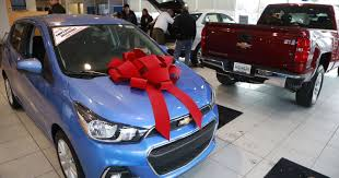 100 Bad Credit Truck Loans Car Sales Loan Interest Rates On The Rise For Those With Poor Credit