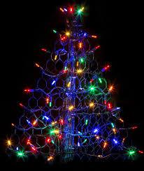 Crab Pot Christmas Trees Wilmington Nc by Crab Trap Christmas Tree Part 45 Appealing Pot Decorating Crab