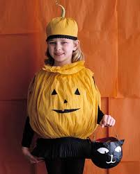Snickers Halloween Commercial by Homemade Kids U0027 Halloween Costumes Martha Stewart