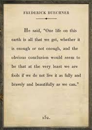 Quote Art John Lennon
