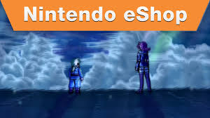 Final Fantasy Theatrhythm Curtain Call Cia by Nintendo Eshop Pier Solar And The Great Architects For Wii U