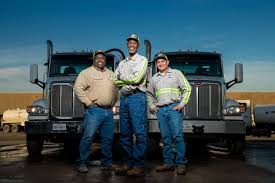 Where Job Meets Career - Texas Outhouse Free Truck Driving Schools In Houston Texas American Simulator Intertional School El Paso Tx Best Resource Cdl Test Inspirational Lite Mercial Driver S License Ez Wheels 8552913722 In Resume Simple Dallas What If I Dont Pass The Cdl On First Try Roadmaster Aspire How To Become A My Traing Ep Trucking Tx Private Adoption Agencies Beautiful Examples