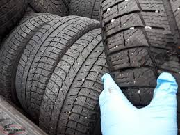 Four Michelin X Ice Winter Tires Size 225/55/17 - South River ... Goodyear Truck Tires Now At Loves Stops Tire Business The 21 Best Grip Tires Hot Rod Network Wikipedia Michelin Primacy Hp 22555r17 101w 225 55 17 2255517 Products 83 Hercules Reviews And Complaints Pissed Consumer Truck For Towing Heavy Loads Camper Flordelamarfilm Ltx At 2 Allterrain Discount Reports Semi Sale Resource Hcv Xzy3 1000 R20 Buy