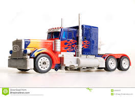 Toy Truck: Toy Truck Videos Fisherprice Nickelodeon Blaze And The Monster Machines Knight Truck Big Daddy Super Mega Extra Large Tractor Trailer Car Collection Case Buy Fire Brigade Online In India Kheliya Toys New Hess Toy Dump And Loader For 2017 Is Here Toyqueencom Teamsterz Teamsters Race Track Team Cars 3 Years Latest Radhe Lukas Trolley Kids Promotional High Detail Semi Stress With Custom Logo Toy Truck Available Online Fagus Excavator Wooden Toy Truck And Race Car Mainan Game Di Carousell Dirt Diggers 2in1 Haulers Little Tikes Cacola 1947 Delivery Coke Store