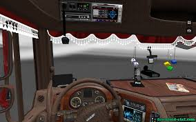 Kunena :: Topic: Euro Truck Simulator Patch 1.4 Download (1/1)