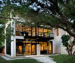 Tour The Best Modern Homes In Chicago | Modern Midwest Midwest Design Homes Blog Page 5 Inc Peenmediacom 100 Home Center Westbury 1 Carriage Dr Old 21 Best Porches Magazine Images On Pinterest Choosing Stone Katie Jane Interiors Prairie Style Build Pros Awesome 25 New House Ideas Of Top 10 Small Things To Modular Pictures Interior