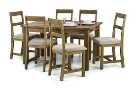 Full Size Of Oregon Pine Chairs For Sale Cape Town Stools With Arms Dining Table And