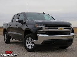 100 Chevy 4x4 Trucks 2019 Silverado 1500 LT 4X4 Truck For Sale In Pauls Valley OK