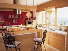 deco cuisine ouverte deco cuisine ouverte