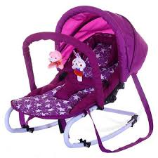Baby Rocking Chair Mulfunctional Baby Rocking Chair Comfort Can Push And Shake Girl Rocker Chair Rocker With Infant Cradle Music Electric Newborn 3 In 1 Pushchair Stroller Combination Buggy Twoway Jogger Travel System Pram Purpleblue Prams Pushchairs Mastela 5 And Bassinet For Stylish Convient Detachable Manual Chicco Hoopla Bouncer Pink In West Kilbride North Ayrshire Gumtree Children Girls Gift Cute Plastic Doll Walker Sofa For Accsories House Fniture Decoration Automatic Vibrating Musical Recliner Cradling Swing Free Shippgin Chairs From On