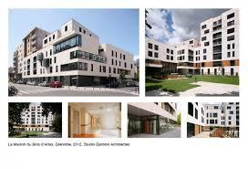 100 Artas Architects Jeromericolleauphotographearchitecturelyonstudio