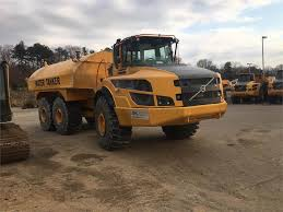Volvo A40G - Water Trucks - Construction Equipment - Volvo CE US Water Trucks Towers Pulls Archives I5 Rentals United Wt5000 Water Trucks Transport Caterpillar Worldwide Freightliner Curry Supply Truck Hire Gold Coast Large Small H2flow 2008 Freightliner Fld120 For Sale Auction Or Lease Triple E Equipment Home A1 Pros Fipotable Trucksjpg Wikimedia Commons Mackellar Ming Dajwood