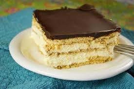 dessert avec creme fouettee 10 desserts et collations faciles sans cuisson fraîchement pressé