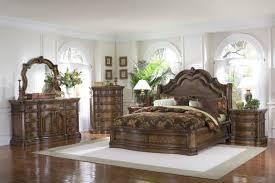 pulaski san mateo suite mathis brothers furniture