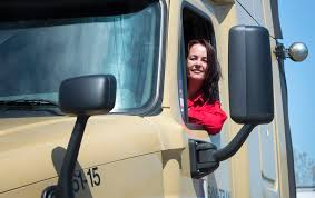 First Year Truck Driver Salary AllTruckingcom How To Stay Healthy As An Ovtheroad Truck Driver Pretty Girl Driving A Dump Youtube Meet The Motorbikeriding Truckdriving Trans Woman From Wagga Womenfixingtruckjpeg Female Instructor Brnemouth Chamber Of Trade And Commerce Youngest Trucker This Badass Monster Does Backflips In Scooby Nz Trucking Women In Transport Spreading Word 91 Best Women Truckers Images On Pinterest Big Trucks Hilarious Woman Stock Photos Royalty Free Pictures Manor Township Named Ordrive Magazines Most Beautiful Scania Is Better Than Sex Truck Enthusiast Claims