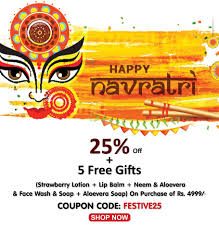 Natures Essence FESTIVE BONANZA SALE !!... - Nature's ... Coupon Codes Cheapest Dinar Buy Iraqi Zimbabwe Customer Marketing Coupons Bonanza Help Center Get Upto 50 Off On Video Courses By Adda247 Sale Realme 2 Pro Online India 11 Tb 4g Data Agmwebhosting Avail 20 Discount Theemon Themes Templates And Plugins Com Coupon Code Tce Tackles 11th Lucky Draw Hypermarket Easymytrip New Year Fashion Chauvinism Diwali Offer Comforto Mattrses Printable Coupons Cinnati Zoo Sneakers Couponzguru Discounts Promo Offers In