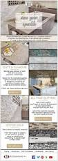 Stone Tile Liquidators Nj by 59 Best Trend Spotlight Exotics Images On Pinterest Spotlight