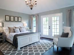 Top Bathroom Paint Colors 2014 by Master Bedroom Paint Ideas 2014 Interior Design