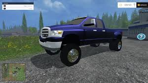 STERLING 3500 DRW V1 CAR - Farming Simulator 2019 / 2017 / 2015 Mod Sterling Pickup Trucks For Sale Luxury New 2018 Ford F 150 2003 Sterling 140m Awd Service Utility Acterra Mercedes Diesel Power Full Custom Cversion Sale Today Prices Dodge Bullet Wikipedia Truck Price Elegant Vehicles Park Place 1999 Plow Home Farming Simulator 2013 5500 3500 Ford F250 Used In Opelousas La Automotive Group 2001 Acterra Tire Truck Vinsn2fzaamak31ah80936 Sa 2016 F150 Xlt Il Majeski Motors 2008 11 Ft Flat Deck Identical To Ram Points West