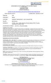 Lpn Nursing Resume Examples Inspirational Lvn Samples