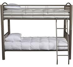bunk beds loft bed furniture loft bed with desk and storage