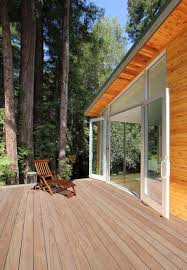 Lovely Summer House Design Summer House Skatoy By Filter Arkiketer Makgofsshsummerhouse2_mini Ronen Bekerman 3d Concrete And Glass Iranews Brillhart In Miami Florida Awesome Cstruction Plans Images Plan House Beautiful African Gazebos Home Design Garden Architecture Tour Sarahs Hgtv Wood With Kitchen Denmark Relax Your Holiday With Comfort Glamour Country Ideas Ytusa Summer Pool Bar Ideas To Cool Off Home Signforlifeden Thrghout