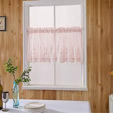 pink transparente gardinen vorhänge und weitere gardinen