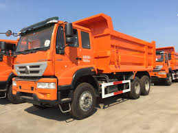 SINOTRUK HOWO Dump Truck Trailer 6 * 4 336hp 30 Tons 10 Wheeler CCC ... Intertional S Series Wikipedia Moxy 321 4x4 10 Ton Dump Truck Youtube 1971 Jeep M817 Five Ton Dump Truck Item G2306 Sold Apri Q345 Material Heavy Duty Dump Truck Wheels 371hp Lhd 25 Cbm Trucks Rental Disposal Services Experienced Earthwork Man Tgs 8x4 Halfpipe Drinkuthdhs Diecast Colctables Inc Trailers Models J Trailer Manufacturers Sales Gmc For Sale N Magazine China Sino Tipper 2130ton Howo 6x4 Wheeler Latest 64 Trucksupply Beiben Dumperiben 30 Ton Eastern Surplus