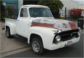 Craigslist Used Dodge Trucks For Sale Inspiration Chevy Silverado ... Chevy 1946down Old Pickup Trucks Sale Inspirational 1949 Rat Rod Pick Tci Eeering 01946 Truck Suspension 4link Leaf Chevs Of The 40s 371954 Chevrolet Classic Restoration Parts Ram Dealer San Gabriel Valley Pasadena Los Bel Air Wikipedia 1941 41 1942 42 1944 44 1946 46 Hot Street Panel For Sale Delivery Van Pinterest Autolirate 194146 Pickup And The Last Picture Show How Hot Are Pickups Ford Sells An Fseries Every 30 Seconds 247 3100 Pickup 12 Ton Truck Frame Off Restoration