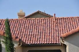 barrel tile roof cost roof sdelka co