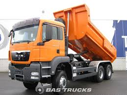 MAN TGS 33.440 M 6x6 Manual Euro 4 Truck - BAS Trucks Ram Truck Rolls Out Crew Cab 42154 Special Services Police Pickup New Trucks Archives Rost Motor Inc Big Green 4 Door 4x4 Truck Mudding Youtube 34 Ton 1 Mobile Auto Service Superlift Develops 12 And 6 Lift Kits For Ford F150 2014 Chevrolet Silverado 1500 Ltz Z71 Double First Test More Coming Later Nissan 720 Pinterest Door Compact Pickup Truck Bed Question Trailers Rvs Recalls 2700 Trucks Fuel Tank Separation Roadshow Best To Buy In 2018 Carbuyer
