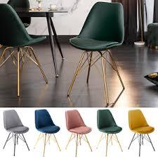 details zu design stuhl scandinavia meisterstück samt variantenwahl esszimmerstuhl