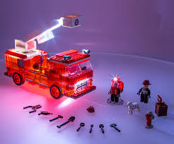 Amazon.com: Laser Pegs Fire Truck Light-Up Building Block Playset ... Old Fire Truck Picture Needs To Be Stored Please Album On Imgur A Sneak Peek At New Everett Trucks Myeverettnewscom The One Of A Kind Purple Refurbished By Diamond Rescue Scranton Fighters Iaff Local 60 Sfd Companies Feniex Industries Royal Firetruck Facebook Berea Is On For Cure Collides With Nbc Southern California Willimantic Apparatus Check Out This Insane Craneequipped Vehicle Used San Pin Kevin Byron Truck Stuff Pinterest Trucks