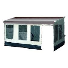 Buena Vista Awning Enclosure Awning Made By Cafree Of Colorado Believe The Is Burned Up On Marquee Motor Motorhome Canopy Fiesta Air Pro Buy Your Awnings Of Cafreeofco Twitter Rv Parts Repair Full Size Inc Provides Rv Patio More Cafree Awning Fabric Chrissmith Exploded View R001055 Mirage Replacement Eclipse Electric How To Fix Slow Motor Youtube 12v Travelr