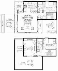 100 Conex Housing Alaska House Floor Plans Great House Plans For Alaska House