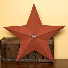 Old Metal Barn Stars - Hudson Goods Blog Custom Star Light Fixture 36 Inch Metal Sign Barn Wood By West 26 Welcome Barn Star Metal Wall Art Western Home Decor Bronze Amazoncom 1 X Rustic Dimensional Brown Wall Decor Good Look Stars Amish Large Metal Barn Stars The Hoarde 31 44 50 With Multiple Stars Amish Made Crafts Tin Star Salvaged Antique Window Frame With Texas Old Wood