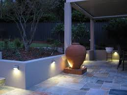 retaining walls design sydney stunning retaining walls by